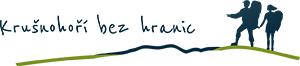 Krusnohori bez Hranic Logo